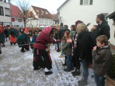 rechberghausen14