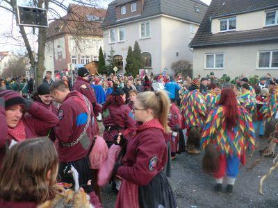 rechberghausen18