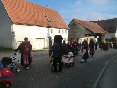 rechberghausen6