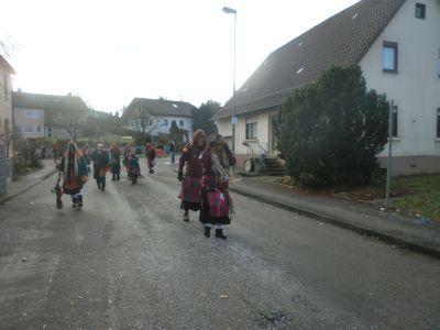 rechberghausen8